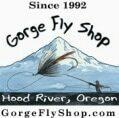 Gprge Fly Shop logo