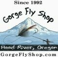 Gprge Fly Shop logo